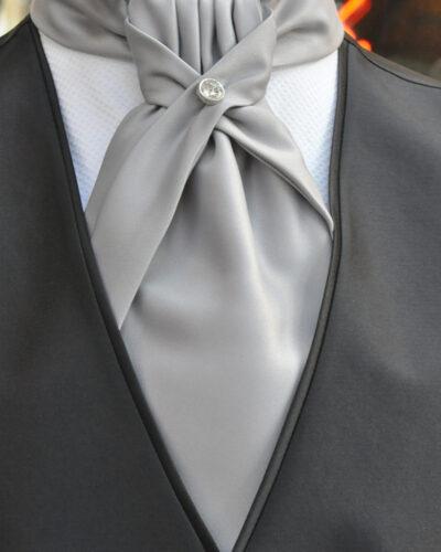 Tuxedo Waistcoat Formal Attire Vest Miami