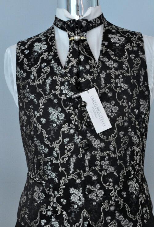 European Formal Cravats Miami