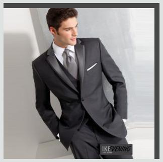Tuxedo Sale Specials