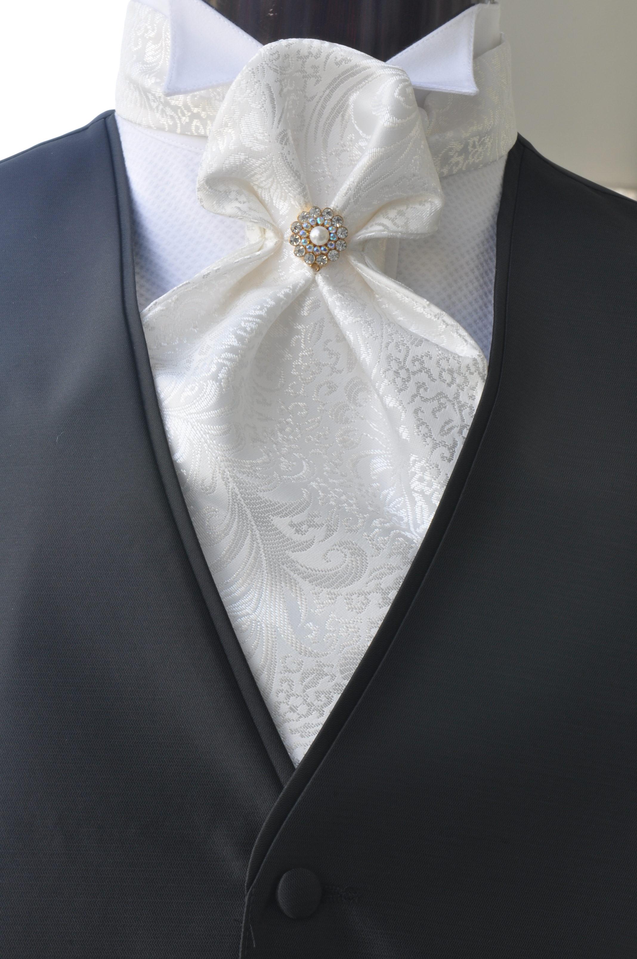 Wedding Accessories Men