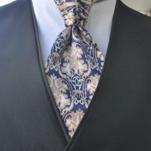 Renaissance Groom Wedding Accessories