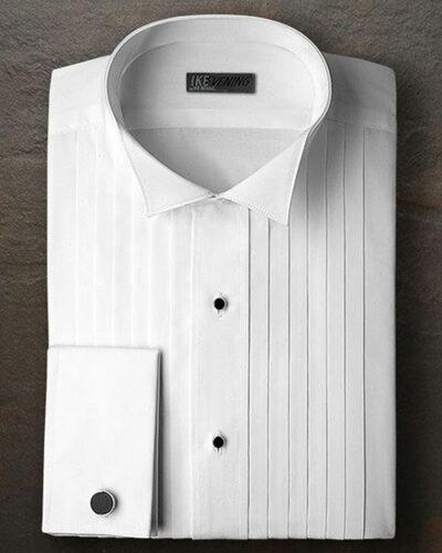 Tuxedo Shirts Sale