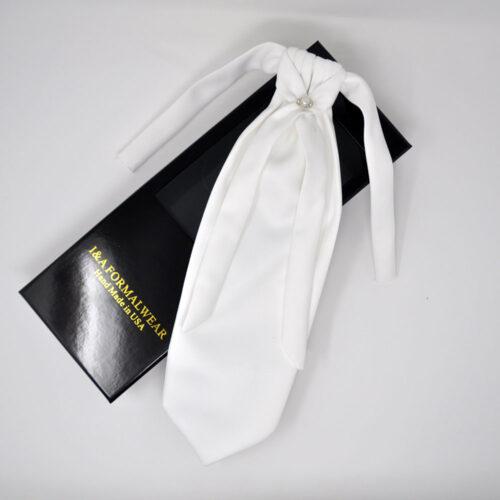 Black Tie formal
