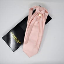 Ascot Ties Men Miami