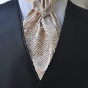 Italian Suit Tuxedos Miami