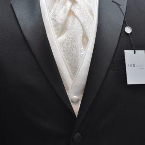 Tuxedo Sale Rentals Wedding Black Classic Miami