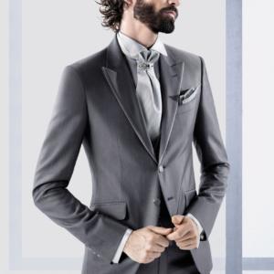 Miami Italian Men Suits