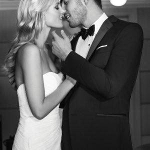 Wedding Tuxedo Rental Miami