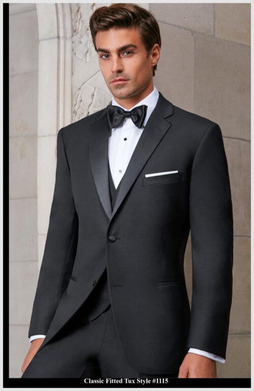Wedding Tuxedo Rentals Miami