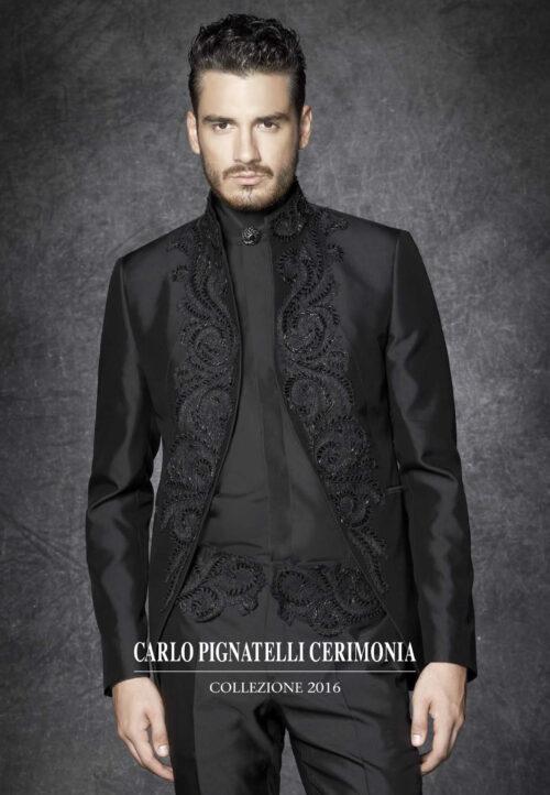 Italian Design men suits