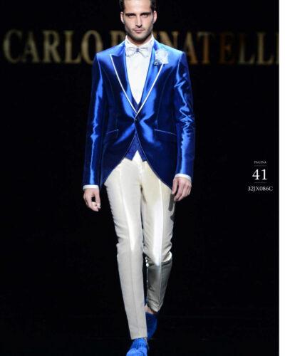 Italian Men Fashion Clothes