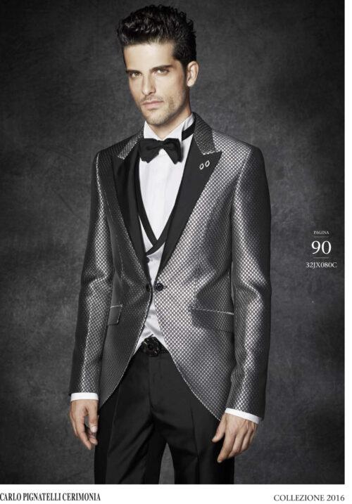 Italian Fashion Men Clothing Miami