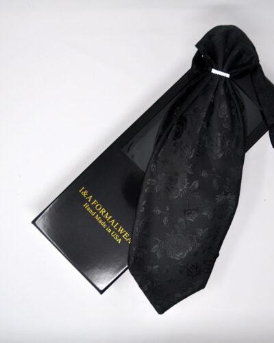 Tuxedo Black Tie Styles
