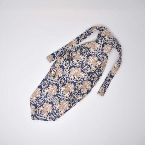 Renaissance Style Neckties