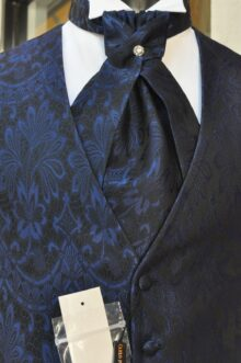 Italian Men's Neckties
