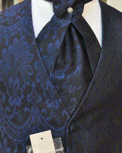 Italian Men's Neckties