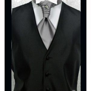 Renaissance Ascot Ties Wedding Cravats Ties Miami