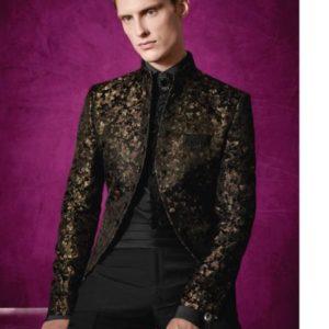 Italian Tuxedos Rental Sale Wedding South Miami