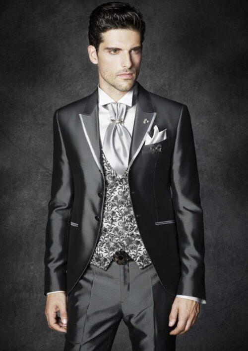 Carlo Pignatelli Men Suits
