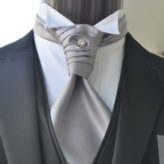 RAscot Ties Tuxedo Accessories Coral Gables