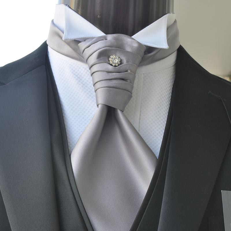 If you need to pick up some new accessories for your tuxedo or want help in selecting the right formal wear, consider visiting JoS. A. Bank store. We offer a variety of tuxedos for sale and rental. We offer a variety of tuxedos for sale and rental.