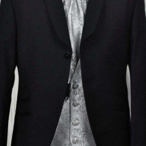 Men's Italian Suits Miami