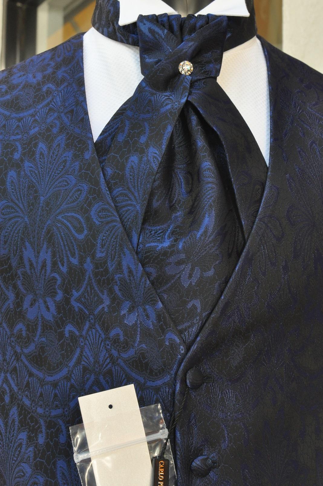dfd8088be0363 Ropa Italiana para Hombre Miami - Tuxedo Accessories