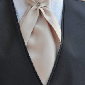 Tuxedo Accessories Ascot Ties Miami