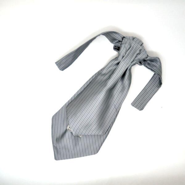 Medieval Style Necktie