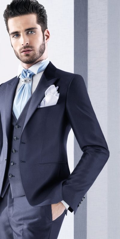 Italian Men Suits
