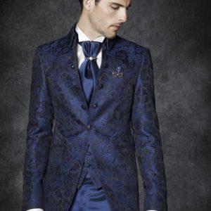 Miami Italian Suits