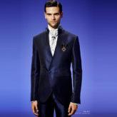 Italian Suits Men Miami