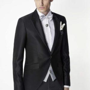 Moda Italiana Trajes Ceremonia Hombre Miami