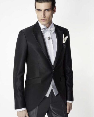 Moda Italiana Trajes Hombre