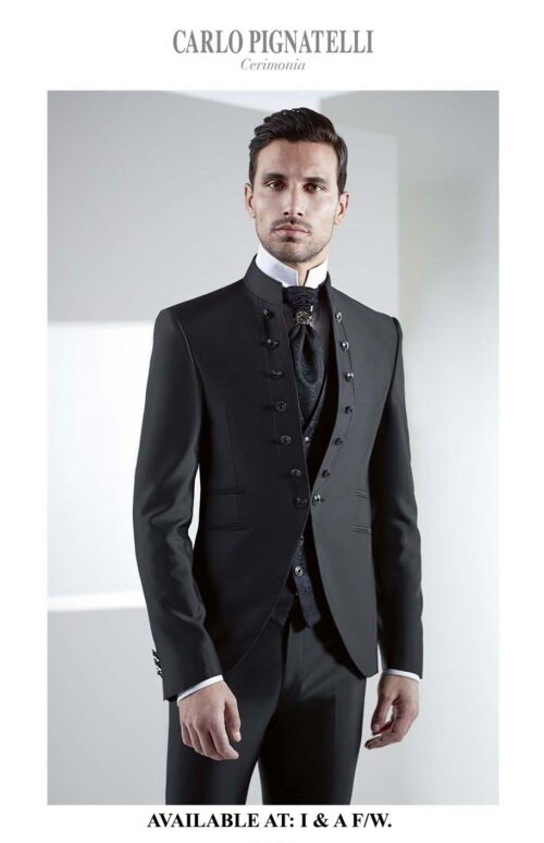 Italian Men Suits Sale
