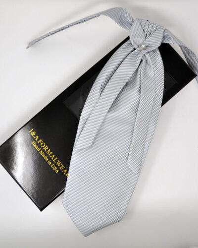 Hand Made Ascot Ties