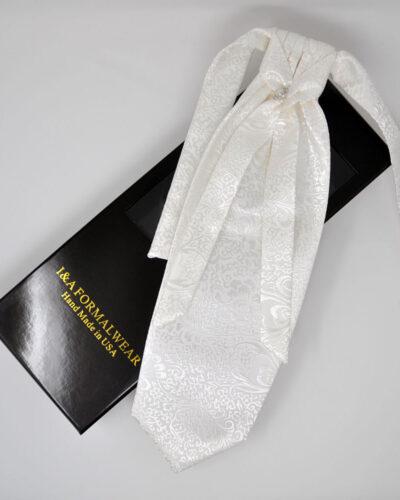 Cravat Neckties Men