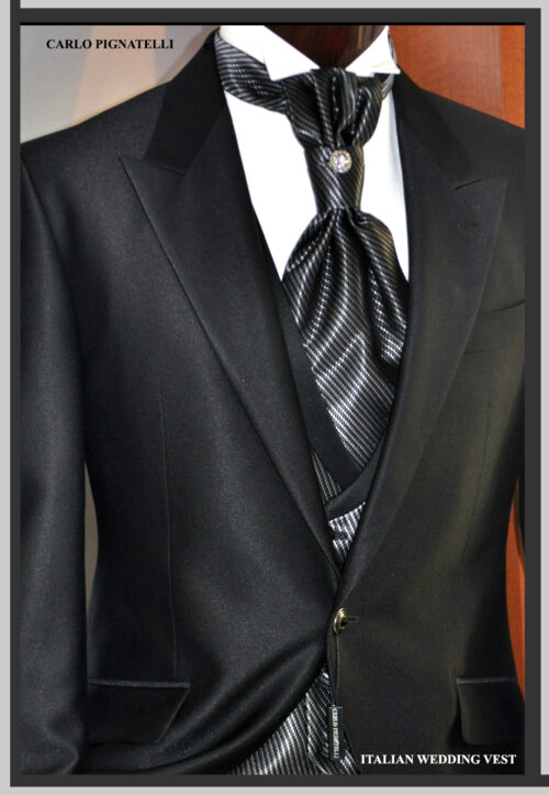 Men fine Italian Suits
