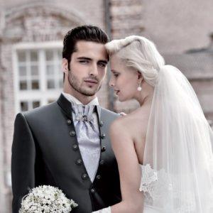 Italian Men Suits Sale Miami