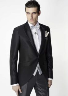 Italian Style Men Suits
