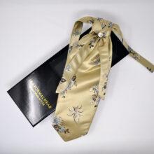 Miami Tuxedos Necktie