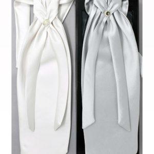 Ascot Tie Wedding Miami