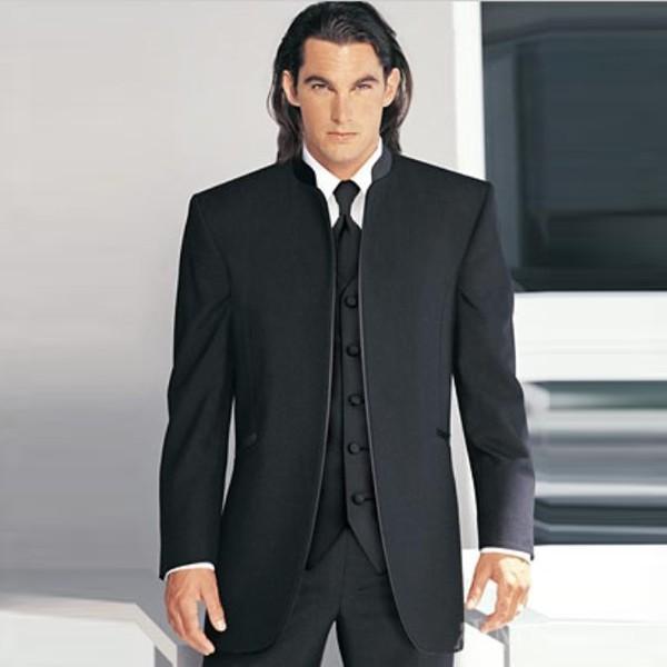 Miami Tuxedos Rentals Tuxedo Accessories