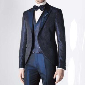 Italian Men Suit Sales Wedding Suits Miami