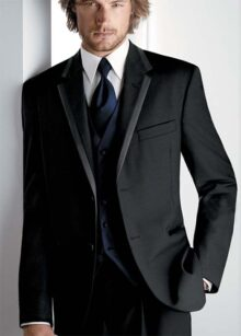 Miami Destination Men Suit Tuxedos