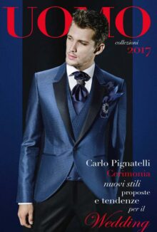 Groom Italian Suits