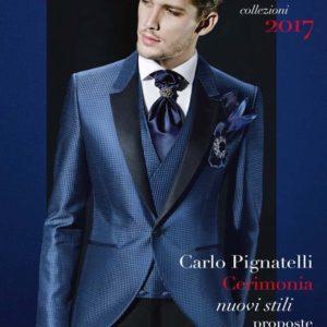 Wedding Men Italian Suits Miami