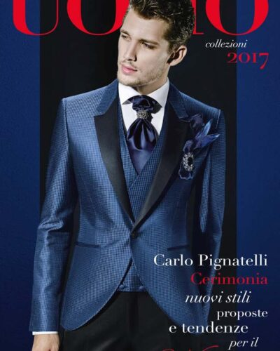 Groom Italian Suits