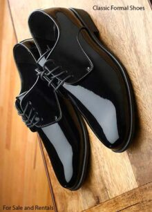 Tuxedo Shoes Miami Formal shoes