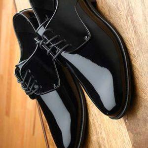 Tuxedo Shoes Miami Formal shoes